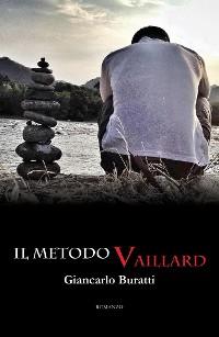 Cover Il metodo Vaillard