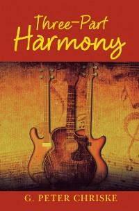 Cover Three-Part Harmony
