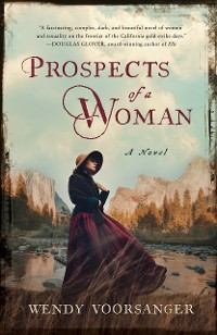 Cover Prospects of a Woman