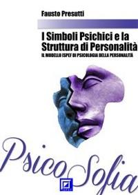 Cover I Simboli Psichici e la Struttura di Personalità