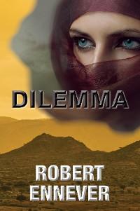 Cover DILEMMA
