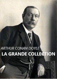 Cover La Grande Collection