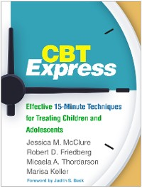 Cover CBT Express