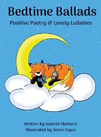 Cover Bedtime Ballads