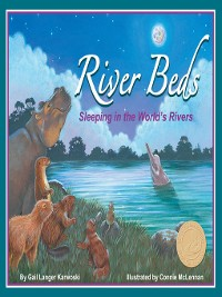 Cover River Beds