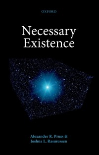Cover Necessary Existence