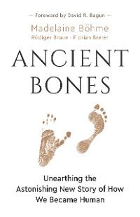 Cover Ancient Bones