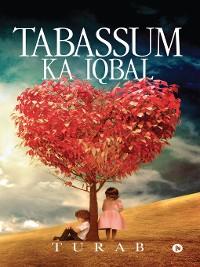 Cover Tabassum Ka Iqbal