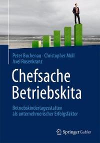 Cover Chefsache Betriebskita