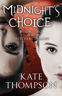 Cover Midnight's Choice