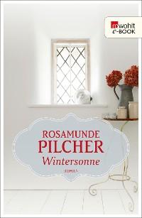 Cover Wintersonne