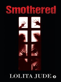Cover Smothered