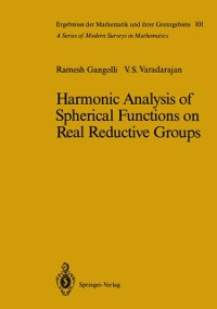Cover Harmonic Analysis of Spherical Functions on Real Reductive Groups