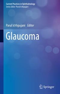Cover Glaucoma