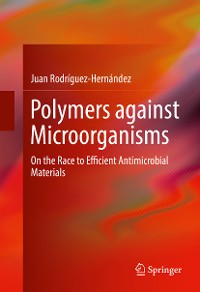 Cover Polymers against Microorganisms