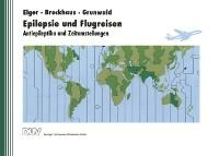 Cover Epilepsie und Flugreisen