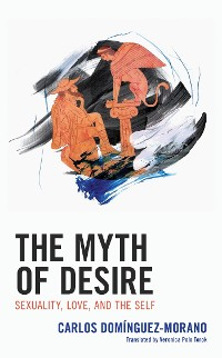 Cover The Myth of Desire