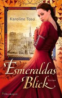 Cover Esmeraldas Blick