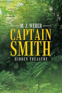 Cover Captain Smith