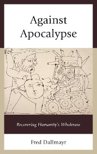 Cover Against Apocalypse