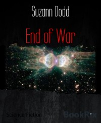 Cover End of War
