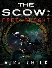 Cover The Scow: Free Flight