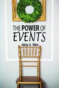 Cover The Power of Events
