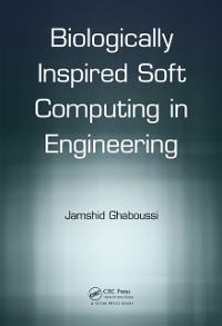 Cover Soft Computing in Engineering