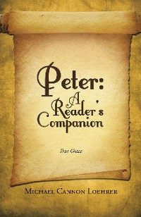 Cover Peter: