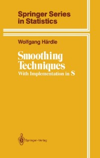 Cover Smoothing Techniques