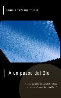 Cover A un passo dal Blu