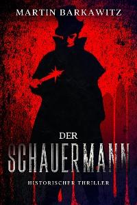 Cover Der Schauermann