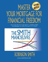 Cover Master Your Mortgage for Financial Freedom
