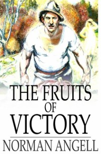 Cover Fruits of Victory