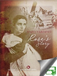 Cover Rose's Story
