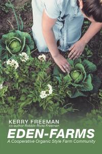 Cover Eden-Farms