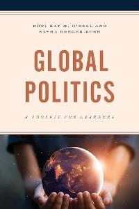 Cover Global Politics