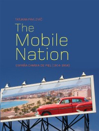 Cover The Mobile Nation