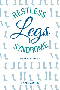 Cover Restless Legs Syndrome