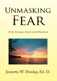 Cover Unmasking Fear