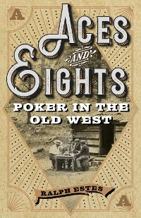 Cover Aces and Eights