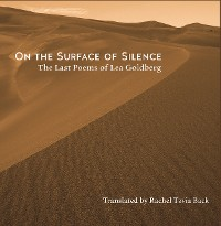 Cover On the Surface of Silence