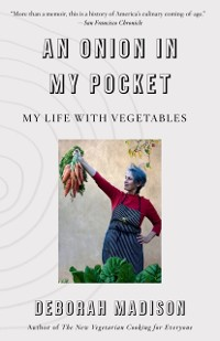 Cover Onion in My Pocket