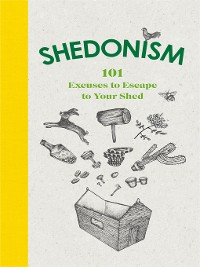 Cover Shedonism