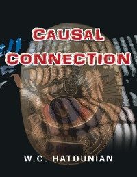 Cover Causal Connection