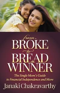 Cover From Broke to Breadwinner