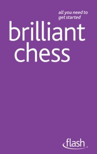 Cover Brilliant Chess: Flash
