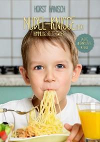 Cover Nudel-Knigge 2100