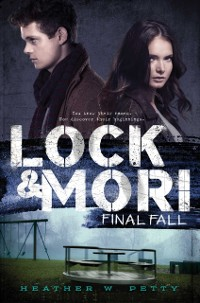 Cover Final Fall