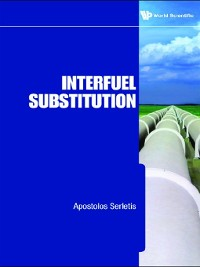 Cover Interfuel Substitution